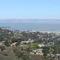 Villages of San Mateo County