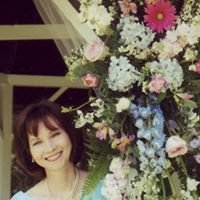 Choices of the Heart - Tamar J. Sullivan, Wedding Events & Floral Design