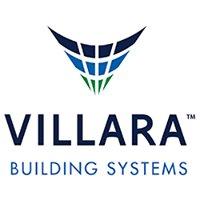 Villara Building Systems