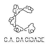 C.A. da Cidade