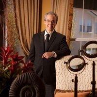 Cesar Castillo - G World Properties