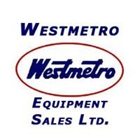 Westmetro Equipment Sales Ltd