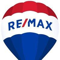 RE/MAX Heritage Properties