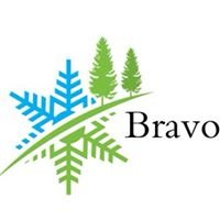 Bravo Maintenance Ltd.