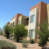 Enjoy Life at Villas de Sonora Senior Apartments