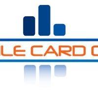 Mobile Card Cast
