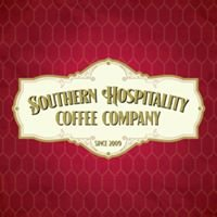 Southern Hospitality Coffee