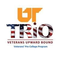 Veterans' Pre-College Program - UTK