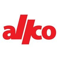 Allco Waterproofing Solutions