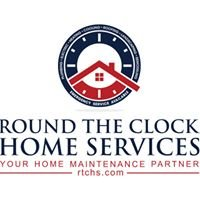 Round The Clock Home Services