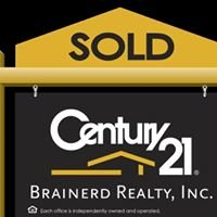 Century 21 Brainerd Real Estate