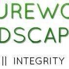 Natureworks Landscaping