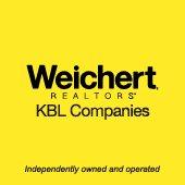 Weichert Realtors - KBL Companies