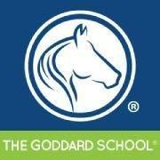 The Goddard School