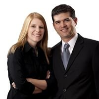 Richard & Gretchen Kimball - Keller Williams Realty New Orleans