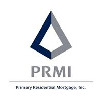 Primary Residential Mortgage Raleigh NC