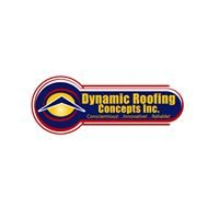 Dynamic Roofing Concepts Inc.