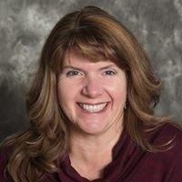 Sue Mack, Berkshire Hathaway Home Services / Verani Realty