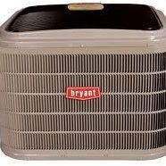 Valley Comfort Heating and Air Inc