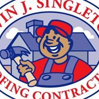 Alvin J. Singleton, Inc. Roofing Contractors