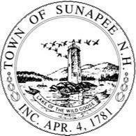 Sunapee Recreation Dept.