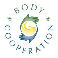 Body Cooperation: Massage and Wellness