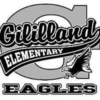 Gililland Elementary School, Eagle Mountain-Saginaw ISD