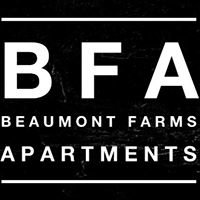 Beaumont Farms Apartments