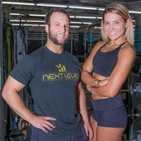 Next Level Fitness Chicago, LLC