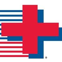 First Choice Emergency Room - San Antonio Potranco