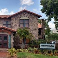 Law Office of Matthew Weidner, PA