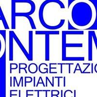 Studio Tecnico Marco Bontempi