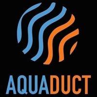 Aquaduct Plumbing + Heating Inc.
