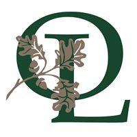 Oaklawn Landscaping