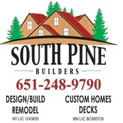 South Pine Builders
