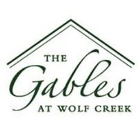 The Gables at Wolf Creek
