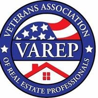VAREP San Antonio, TX Chapter