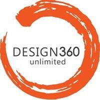 Design 360 Unlimited