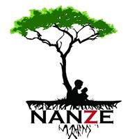 Nanze Children's Services