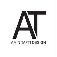 Amin Tafti Design