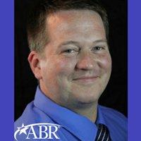 Kirk Callender Associate Broker- BHHS Verani Realty