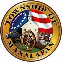 Township of Manalapan, NJ