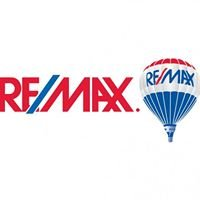Re/max Coastal Ocean Waves Team