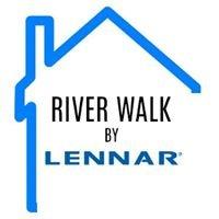 Lennar at River Walk