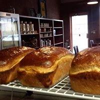 The Grateful Bread