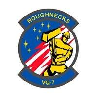 VQ-7 Roughnecks
