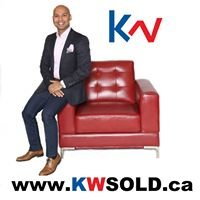 KWSOLD.CA-Kitchener-Waterloo Real Estate