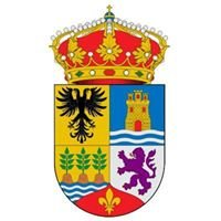 Ayuntamiento de Zurgena