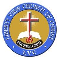 Liberty View Church