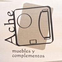 Ache Muebles